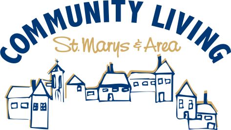 Community Living St Marys