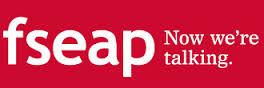 fseap-logo