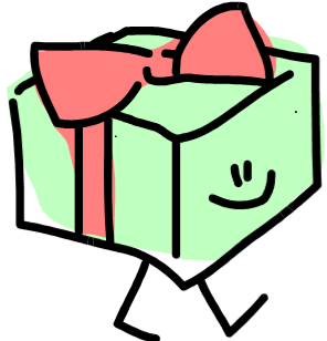 corner gift2