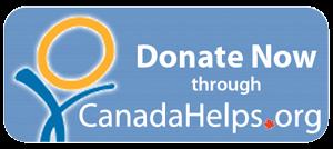 donate-now-medium