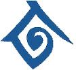 Family Alliance Ontario Logo