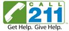 Call 211
